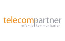 TelecomPartner