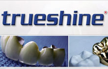 Trueshine Laboratories